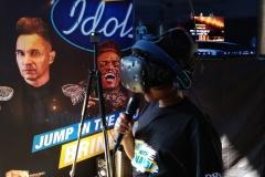karaoke-vr-04