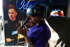karaoke-vr-07