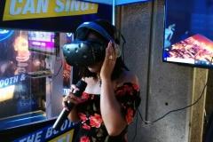 karaoke-vr-12