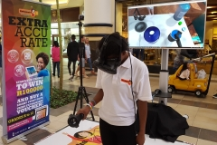 education-virtual-reality-124