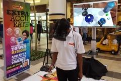 education-virtual-reality-125