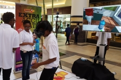 education-virtual-reality-127