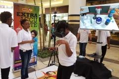 education-virtual-reality-128