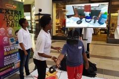 education-virtual-reality-133
