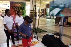 education-virtual-reality-134