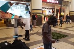 education-virtual-reality-168