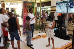 education-virtual-reality-48