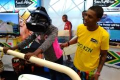 kwazulu-natal-tourism-virtual-reality-101