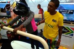 kwazulu-natal-tourism-virtual-reality-102