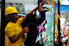 kwazulu-natal-tourism-virtual-reality-108