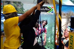 kwazulu-natal-tourism-virtual-reality-110