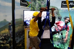 kwazulu-natal-tourism-virtual-reality-114