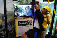 kwazulu-natal-tourism-virtual-reality-115