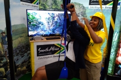 kwazulu-natal-tourism-virtual-reality-116