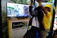 kwazulu-natal-tourism-virtual-reality-118