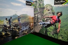 kwazulu-natal-tourism-virtual-reality-14
