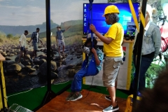 kwazulu-natal-tourism-virtual-reality-141