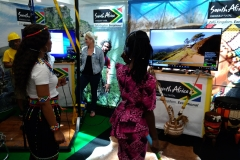 kwazulu-natal-tourism-virtual-reality-147