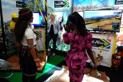 kwazulu-natal-tourism-virtual-reality-148