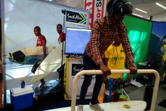 kwazulu-natal-tourism-virtual-reality-153