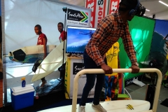 kwazulu-natal-tourism-virtual-reality-154