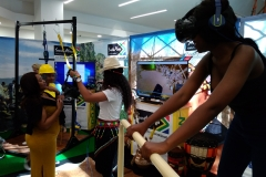kwazulu-natal-tourism-virtual-reality-167