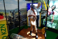 kwazulu-natal-tourism-virtual-reality-170