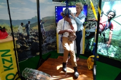 kwazulu-natal-tourism-virtual-reality-171