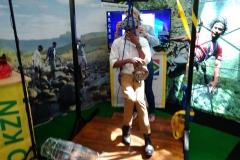 kwazulu-natal-tourism-virtual-reality-172