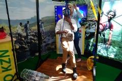 kwazulu-natal-tourism-virtual-reality-173