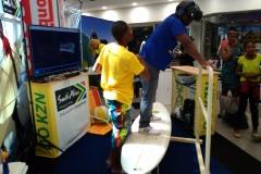 kwazulu-natal-tourism-virtual-reality-178