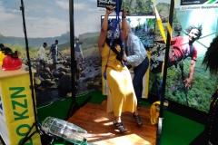 kwazulu-natal-tourism-virtual-reality-179