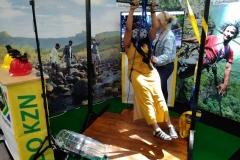 kwazulu-natal-tourism-virtual-reality-180