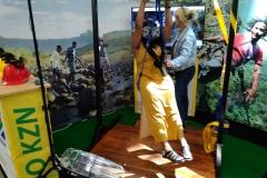 kwazulu-natal-tourism-virtual-reality-181
