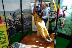 kwazulu-natal-tourism-virtual-reality-182