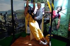 kwazulu-natal-tourism-virtual-reality-184