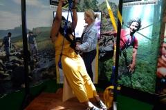 kwazulu-natal-tourism-virtual-reality-185