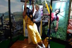 kwazulu-natal-tourism-virtual-reality-186