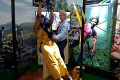 kwazulu-natal-tourism-virtual-reality-187