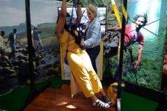 kwazulu-natal-tourism-virtual-reality-188