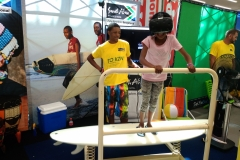 kwazulu-natal-tourism-virtual-reality-189
