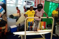 kwazulu-natal-tourism-virtual-reality-190