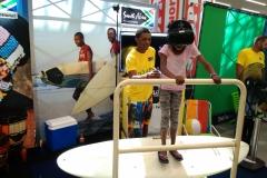 kwazulu-natal-tourism-virtual-reality-191
