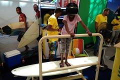 kwazulu-natal-tourism-virtual-reality-193