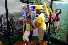 kwazulu-natal-tourism-virtual-reality-195