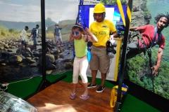 kwazulu-natal-tourism-virtual-reality-200
