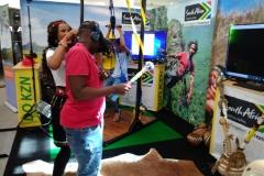 kwazulu-natal-tourism-virtual-reality-210