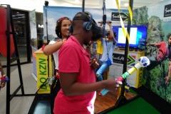 kwazulu-natal-tourism-virtual-reality-211