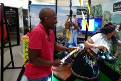 kwazulu-natal-tourism-virtual-reality-212