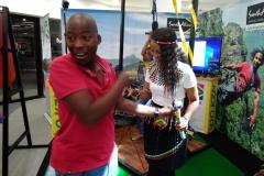 kwazulu-natal-tourism-virtual-reality-213